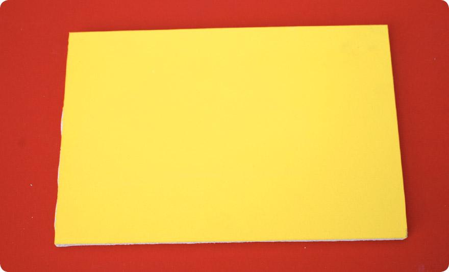 Umývateľnosť farieb Finalit